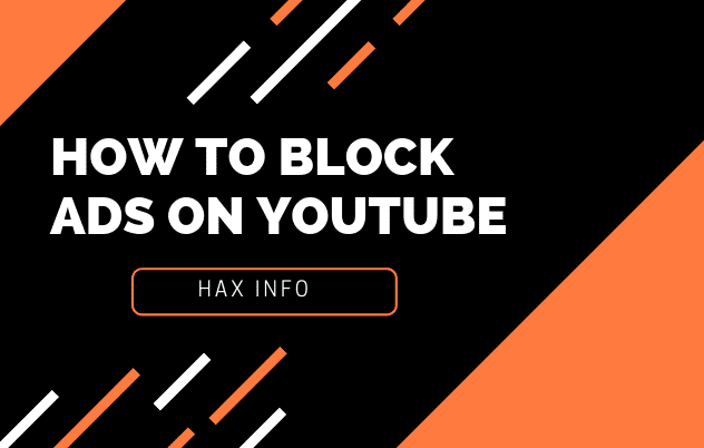 block ads on youtube, how to block ads on youtube, how to block ads on youtube iPhone, how to stop ads on youtube google chrome, block youtube ads safari, skip ads on youtube, turn off ads on youtube, remove ads on youtube, block video ads on youtube, block ads on youtube without ad blocker, block ads on youtube in 2019, how to block ads on youtube in 2019, stop youtube ads, remove youtube ads, block youtube ads firefox, block youtube ads on mobile, block ads on chrome, block ads on safari browser, block youtube ads android, block youtube ads android no root, how to watch youtube videos without ads,how to download youtube videos, watch youtube videos without ads by downloading videos, how to download videos on youtube, download videos on youtube,