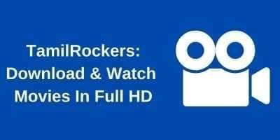 tamilrockers, tamilrockers 2020, tamilrocker movie download, tamilrocker tamil, tamil movie, download movie, watch movie, stream movie,