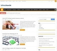 fullfreesoftware.net, full version free software download sites, software download,